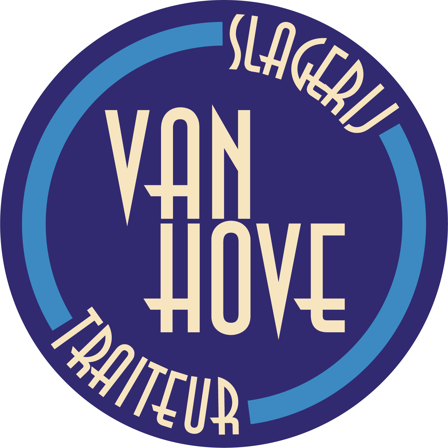 Slagerij Van Hove